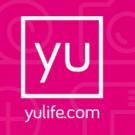 Yulife