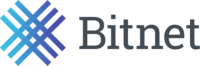 Bitnet