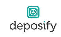 Deposify