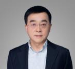 Mei Xin