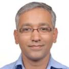 Ranjeev Kumar Gupta