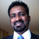 Ajay Ramasubramaniam