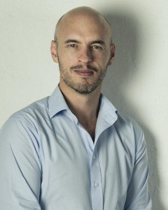 Danny Gilligan