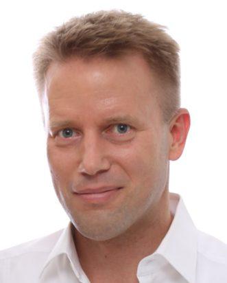 Dr. Rainer Deutschmann