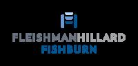 Fleishman Hillard Fishburn
