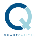 Quant Capital