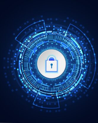ICON Cybersecurity Sector Update - April 2021