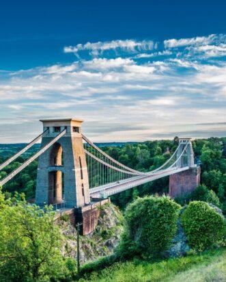 Bristol & Bath is a UK hotspot for FinTech entrepreneurs