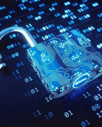 ICON Cybersecurity Sector Update - April 2020