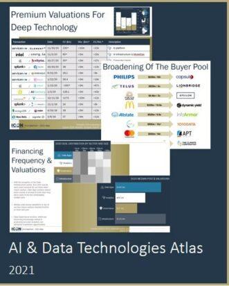 ICON 2021 DataTech Atlas