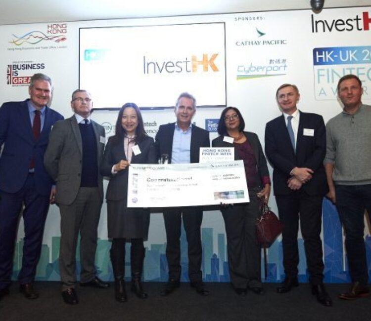 20032018 Hong Kong Invest 111 e1522747541882