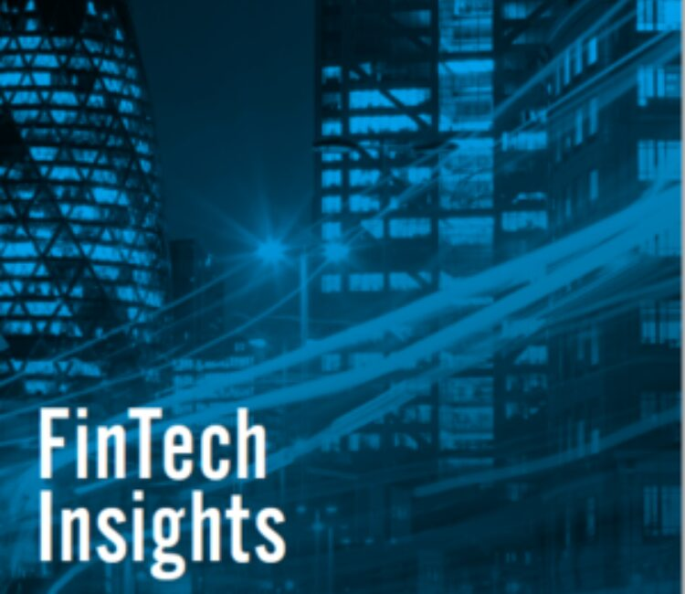 Fin Tech50 Insights