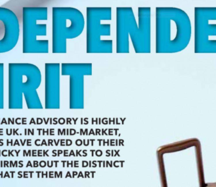 Independent Spirit e1536067486240